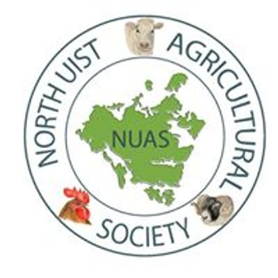 North Uist Agricultural Show