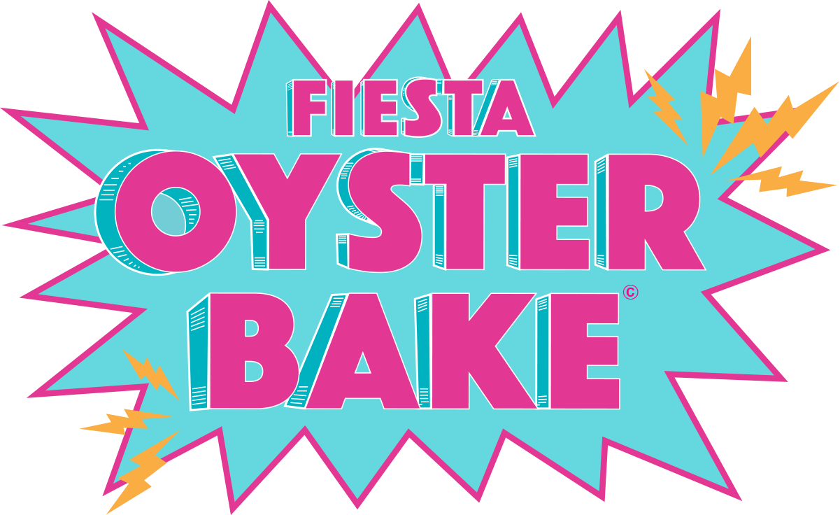 Oyster Bake Craft Beer Volunteer Opportunity Must Be Tabc
