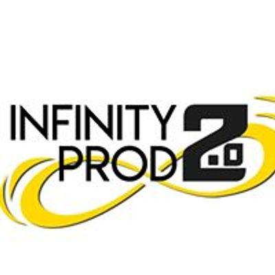 Infinity prod.