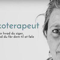 Opstart ID Psykoterapeut Uddannelsen - Silkeborg