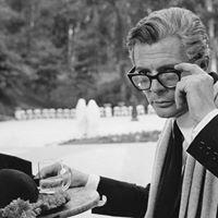 Filmska parlaonica - Federico Fellini 8 12