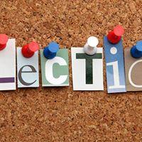 General Elections Hustings