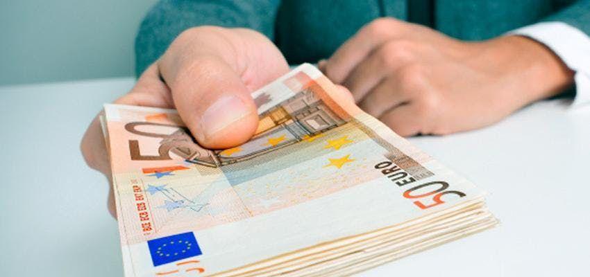 Crdit entre particuliers CDD Chmeur Intrimaire RSA Retraite Interdit Bancaire Surendettement des Solutions Existent pour obtenir un Prt Rapid