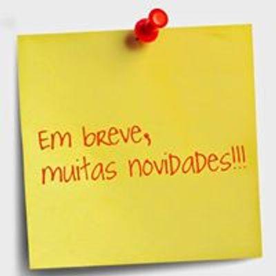Português de letra