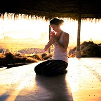 The Nature of Breath and Stillness  Somatic Yin Yoga  Movement