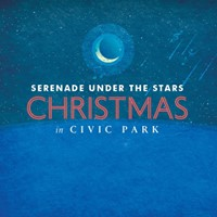 Christmas in Civic Park Serenade under the Stars