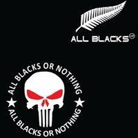 All Blacks FC vs Bakulu