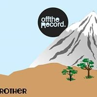 Off The Record X Funk Soul Brother