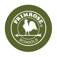 Primrose School of Waterford Lakes