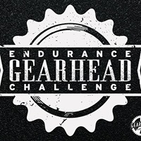 The Gearhead Endurance Challenge