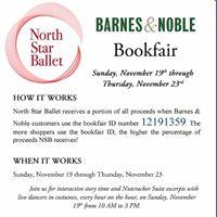 North Star Ballet - Fairbanks