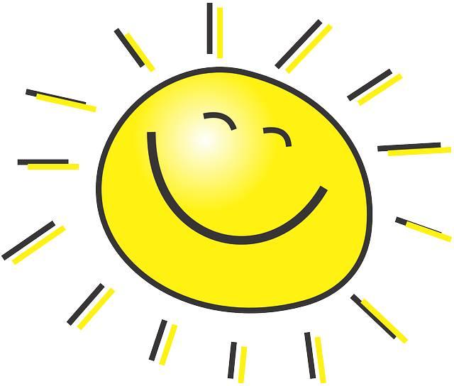 Salon du shopping au profit de opération enfant soleil at 1023 ... 5f38d3491f4c