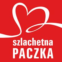 Szlachetna Paczka Podlaskie
