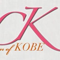 Charm of KOBE