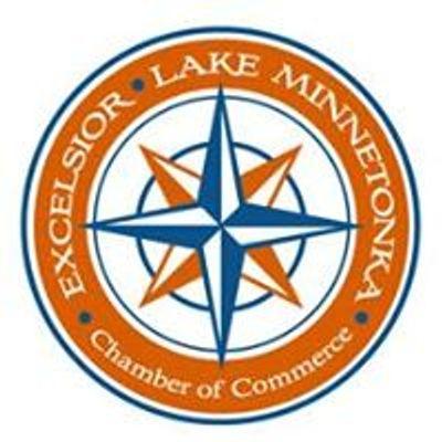 Excelsior - Lake Minnetonka Chamber of Commerce