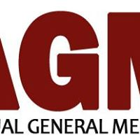 Arterial Network Zimbabwe Elective General Meeting
