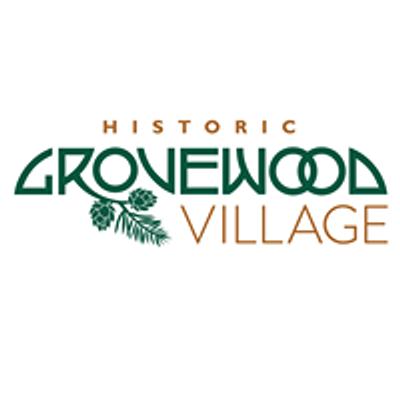 Grovewood Village