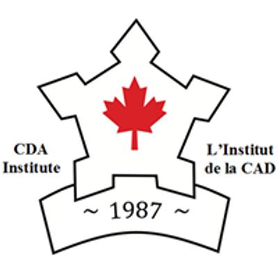 CDA Institute