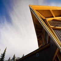Wood WORKS Alberta