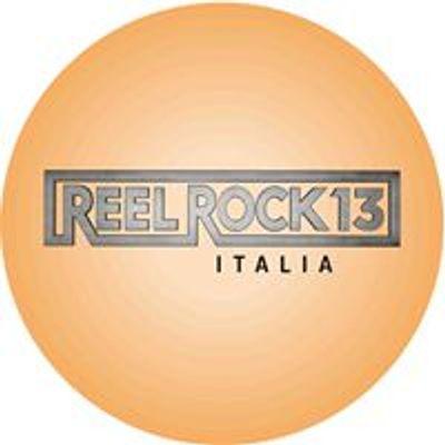 Reel Rock Italia