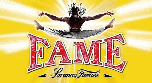 A Teatro Con NOI Fame (gruppo chiuso)