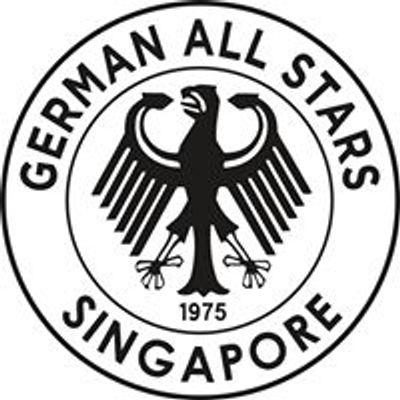 German All Stars Singapore