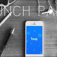 Hive Social Official Launch Party - 1000 cash giveaway &amp more