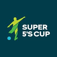 Super 5's Cup