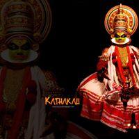 Exotic Kerala 2K17