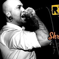 Ryan Lawler Presents Ryders Creed at The Shrewsbury Arms Pub