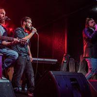 El cuarteto de los trastos (Impro con limn records)