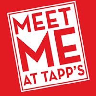 Tapp's Arts Center