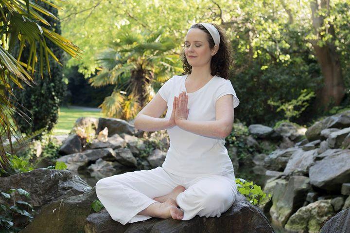 Kundalini Master Class Creating Self Love