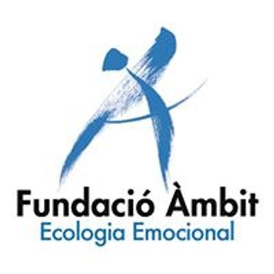 Fundació Àmbit