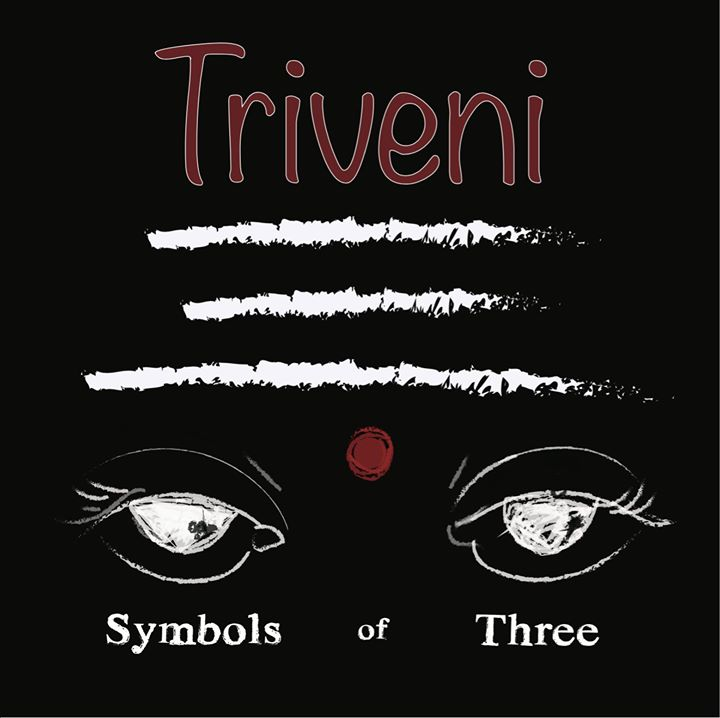 Triveni Symbols Of Three At Lydia Mendelssohn Theatre Ann Arbor