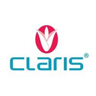 Claris Indonesia