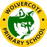 Wolvercote Primary School PTA