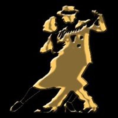 Club Tango Comunidad Valenciana