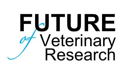 Symposium on the Future of Veterinary Research