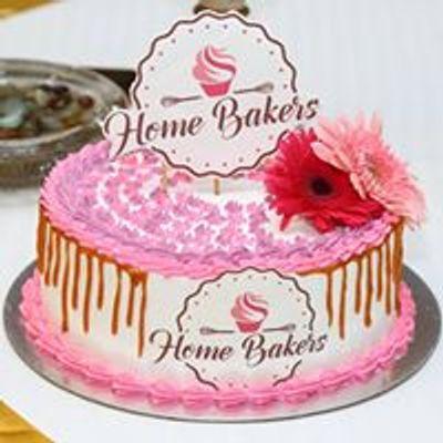 Homebakers