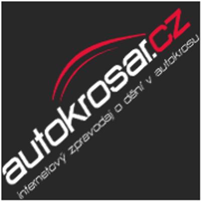 Autokrosar.cz
