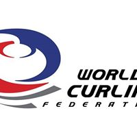 2017 WCF Sweetlake Junior Team Curling Camp
