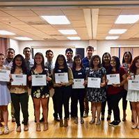 Latinos Unidos of Iowa - Latino Resource Fair