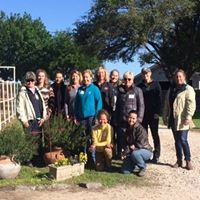 Campbellcroft ON Beyond Horse Massage Weekend Seminar-Workshop