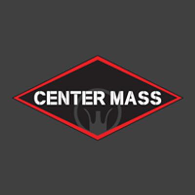 Center Mass, Inc.