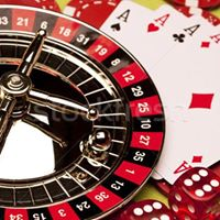 Casino Sitsit