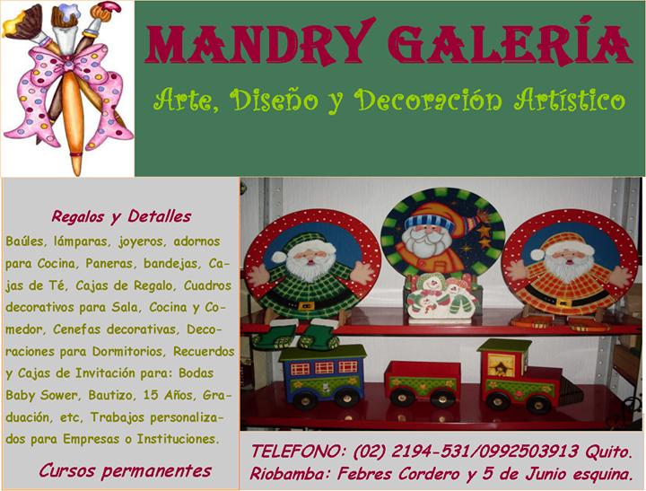 Recuerdos De Bautizo Quito.Riobamba Curso Decoracion De Velas Y Jabones Varias Tecnicas