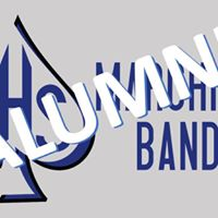 GHS Alumni Marching Band