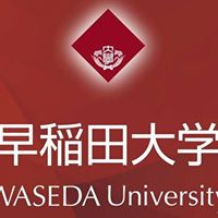 Introduction to Waseda
