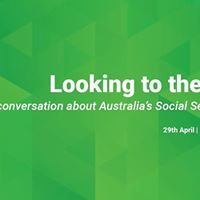 Looking to the future a conversation about our Social Security